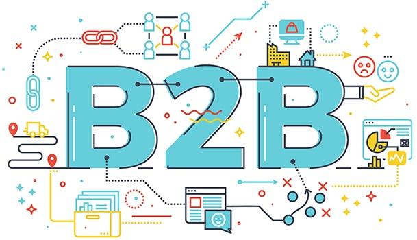B2B (Sipariş) Sistemi