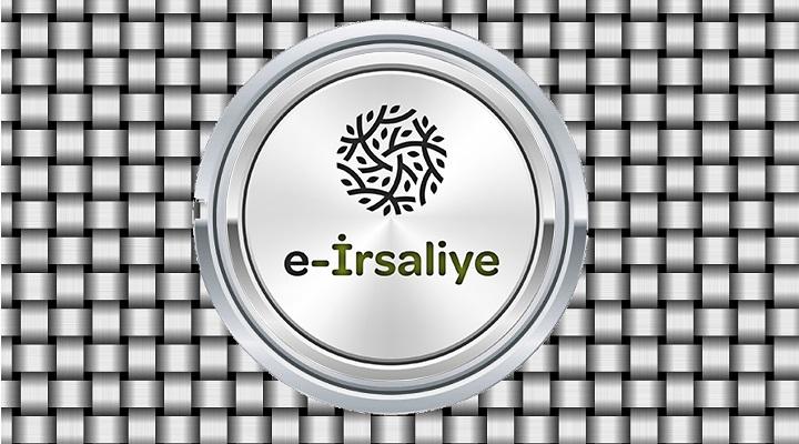 E-İrsaliye Uygulaması