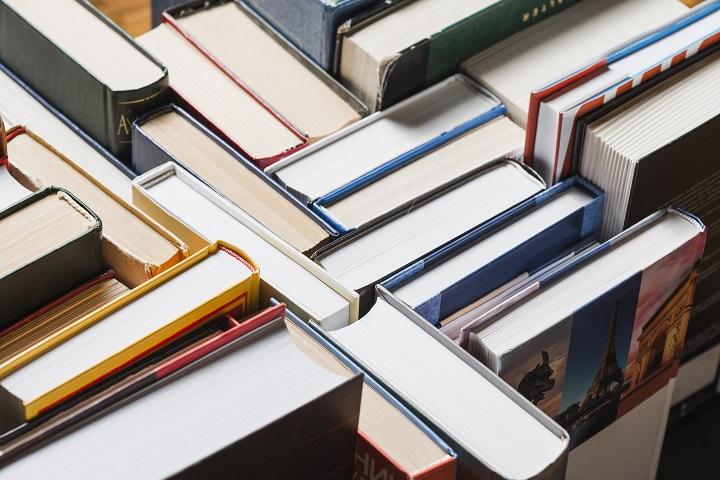 Kitapçılar İçin Kolay Muhasebe Programı