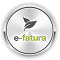 Kolay Web Tabanlı E-Fatura Programı