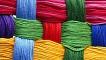 Tekstilciler İçin Kolay Muhasebe Programı
