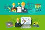 Web Tabanlı Teknik Servis Programı