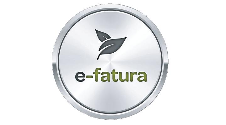 Ucuz E-Fatura Programı